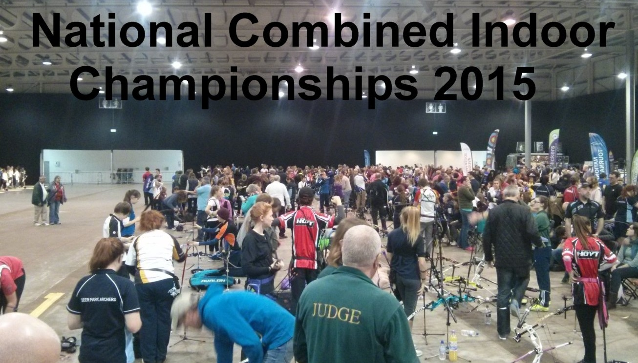 2016 National IndoorC